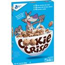 General Mills Cookie Crisp Cereal