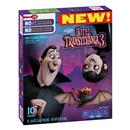 Betty Crocker Hotel Transylvania Fruit Snack 10-0.8 oz Pouches