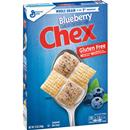 General Mills Blueberry Chex Cereal