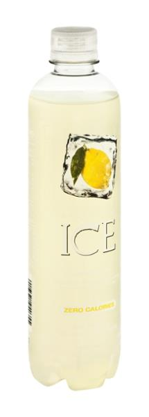 Sparkling Ice Lemonade Classic Lemonade Sparkling Water