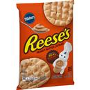 Pillsbury Reese's Peanut Butter Cookies 24Ct