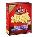 Orville Redenbacher's Movie Theater Butter Mini Bonus Pack 12Ct