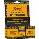 Pain Relieving Ointment, Ultra Strength, Sports Rub