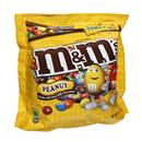 M&M's Peanut Party Size