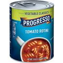 Progresso Vegetable Classics Tomato Rotini Soup
