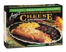 Amy's Whole Meals Cheese Enchilada
