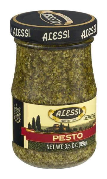 alessi pesto hy vee aisles online grocery shopping. Black Bedroom Furniture Sets. Home Design Ideas