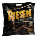 Riesen European Chocolate