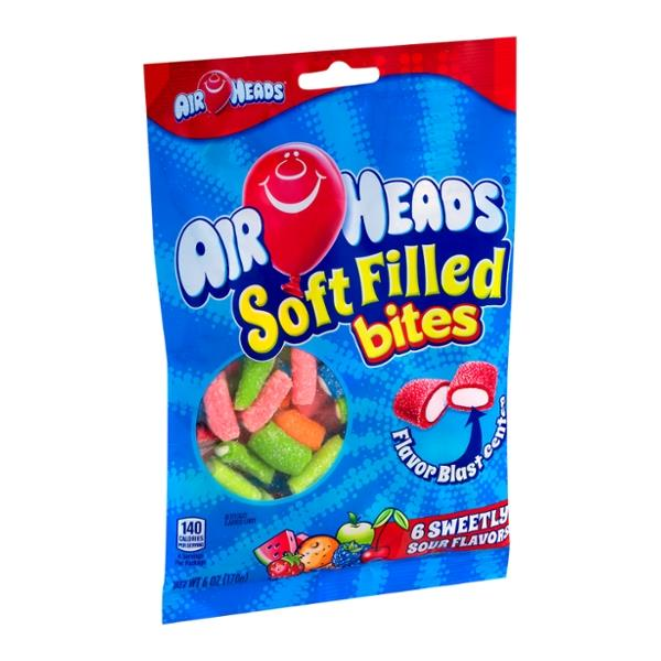 airheads soft filled bites hy vee aisles online grocery shopping