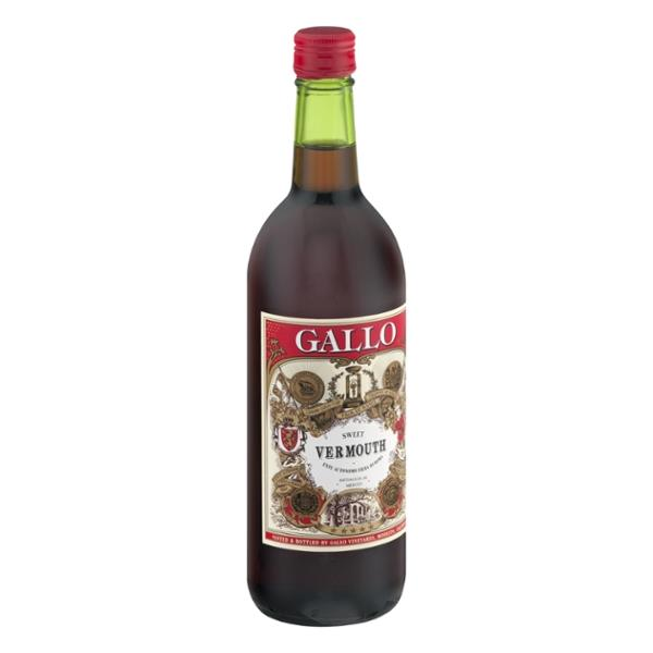 GALLO Vermouth