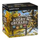 Angry Orchard Variety Pack 12 Pack