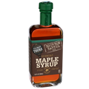 Culinary Tours Bourbon Barrel Aged Vermont Maple Syrup