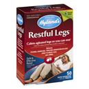 Hyland's Restful Legs, Quick-Dissolving Tablets