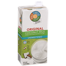 Full Circle Unsweetened Coconut Milk