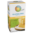 Full Circle Market Corn Bread Gluten Free Bread Mix