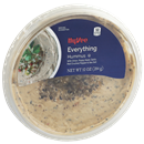 Hy-Vee Everything Hummus