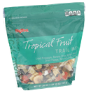 Hy-Vee Tropical Fruit Trail Mix