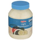 Hy-Vee Light Mayonnaise