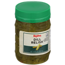 Hy-Vee Dill Relish