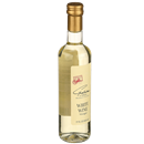 Gustare Vita White Wine Vinegar