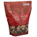 Hy-Vee Dark Chocolate Fruit & Nut Trail Mix