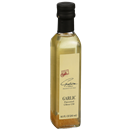 Gustare Vita Garlic Flavored Olive Oil