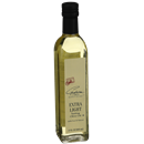 Gustare Vita Extra Light Tasting Olive Oil