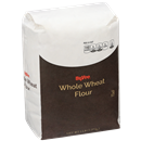 Hy-Vee Whole Wheat Flour