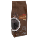 Hy-Vee Hazelnut Light Roast Ground Coffee