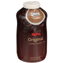 Hy-Vee Original Coffee Creamer