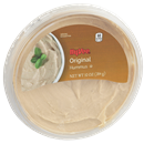 Hy-Vee Select Original Hummus