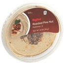 Hy-Vee Select Roasted Pine Nut Hummus