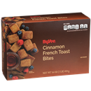 Hy-Vee Cinnamon French Toast Bites