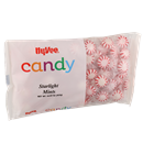 Hy-Vee Starlight Mints