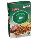 Hy-Vee Pork Stuffing Mix