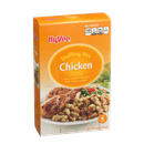Hy-Vee Chicken Stuffing Mix