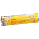 Hy-Vee Flaky Butter Crescent Rolls 8Ct