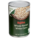 Hy-Vee Whole Kernel White Corn