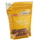 Hy-Vee Natural Almonds