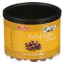 Hy-Vee Butter Toffee Peanuts