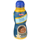 Hy-Vee Coffee Creamer Sugar Free French Vanilla