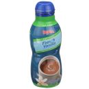 Hy-Vee Coffee Creamer Fat Free French Vanilla