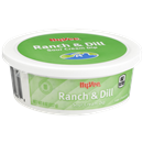 Hy-Vee Ranch & Dill Sour Cream Dip