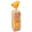 Hy-Vee Texas Toast White Enriched Bread