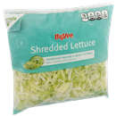 Hy-Vee Shredded Lettuce Salad Mix