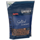 Hy-Vee Salted Almonds