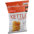 Hy-Vee Kettle Cooked Buffalo & Blue Cheese Potato Chips