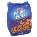 Hy-Vee Potato Puffs