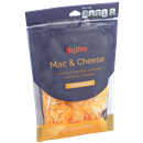 Hy-Vee Shred Mac & Cheese Blend