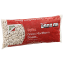 Hy-Vee All Natural Great Northern Beans